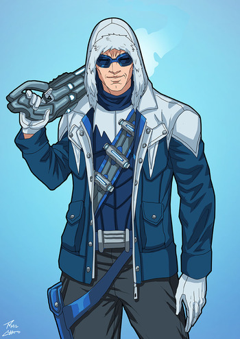 https://static.tvtropes.org/pmwiki/pub/images/captain_cold_earth_27_2.jpg
