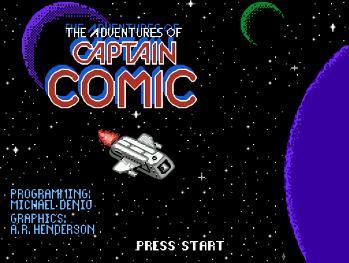 https://static.tvtropes.org/pmwiki/pub/images/captain_comic_350.png