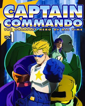 https://static.tvtropes.org/pmwiki/pub/images/captain_commando_cover.png