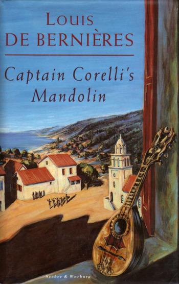 http://static.tvtropes.org/pmwiki/pub/images/captain_corellis_mandolin.jpg