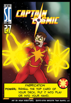 http://static.tvtropes.org/pmwiki/pub/images/captain_cosmic_sentinels_of_the_multiverse.png