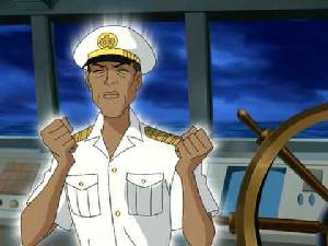 https://static.tvtropes.org/pmwiki/pub/images/captain_crothers.png
