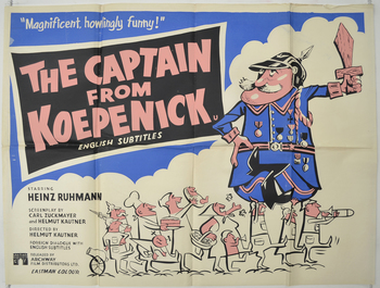 https://static.tvtropes.org/pmwiki/pub/images/captain_from_koepenick_cinema_quad_movie_poster_1.jpg