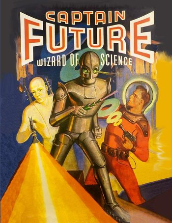 https://static.tvtropes.org/pmwiki/pub/images/captain_future_wizard_of_science_paul_van_scott.jpg