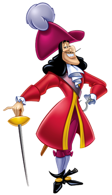 http://static.tvtropes.org/pmwiki/pub/images/captain_hook_transparent_4.png