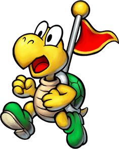 http://static.tvtropes.org/pmwiki/pub/images/captain_koopa_troopa.png