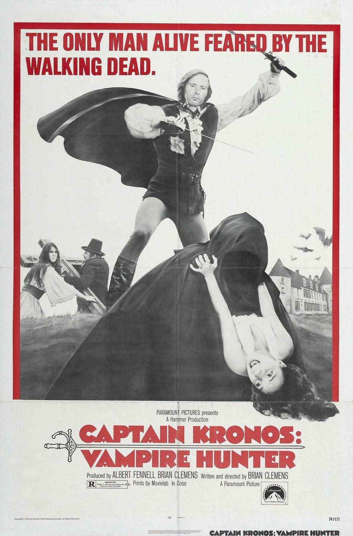 http://static.tvtropes.org/pmwiki/pub/images/captain_kronos_vampire_hunter.jpg
