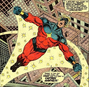 https://static.tvtropes.org/pmwiki/pub/images/captain_marvel_mar_vell_comics_jim_starlin.jpg
