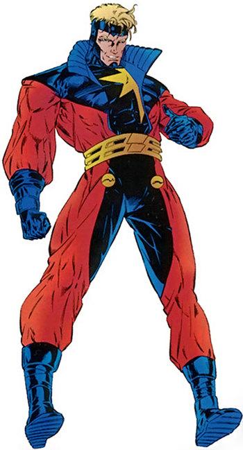 https://static.tvtropes.org/pmwiki/pub/images/captain_marvel_marvel_comics_genis_vell_legacy_d.jpg