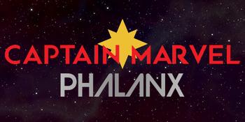 https://static.tvtropes.org/pmwiki/pub/images/captain_marvel_phalanx_title_card_2.png