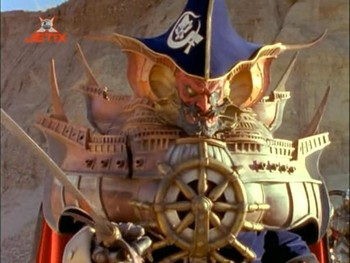 http://static.tvtropes.org/pmwiki/pub/images/captain_mutiny_rangers_lost_galaxy.jpg
