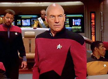 http://static.tvtropes.org/pmwiki/pub/images/captain_picard2.jpg