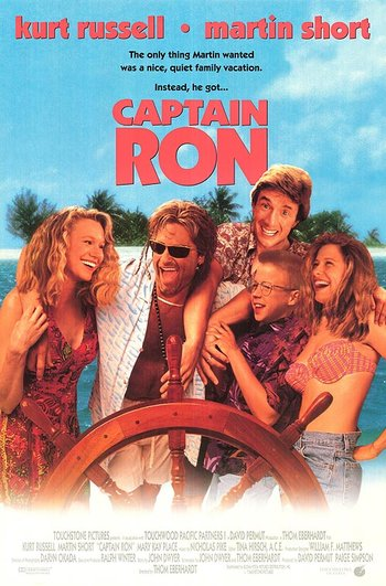 http://static.tvtropes.org/pmwiki/pub/images/captain_ron_1992_poster.jpg