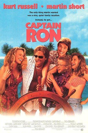 https://static.tvtropes.org/pmwiki/pub/images/captain_ron_1992_poster.jpg