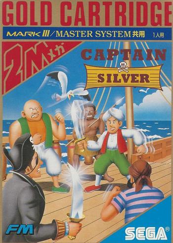 https://static.tvtropes.org/pmwiki/pub/images/captain_silver.png