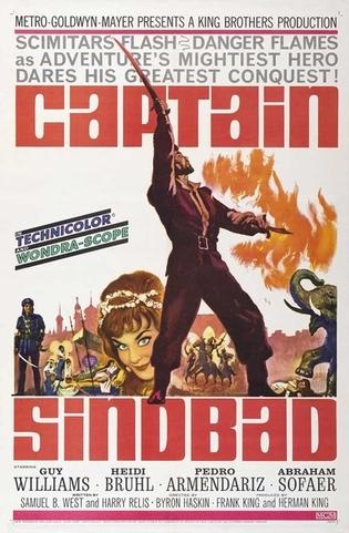 https://static.tvtropes.org/pmwiki/pub/images/captain_sindbad.jpg