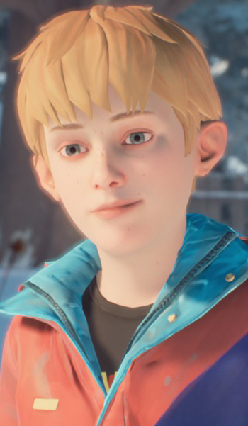 https://static.tvtropes.org/pmwiki/pub/images/captain_spirit_chris.png