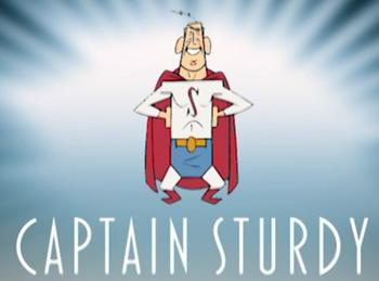 https://static.tvtropes.org/pmwiki/pub/images/captain_sturdy_title.png