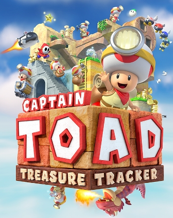 http://static.tvtropes.org/pmwiki/pub/images/captain_toad_4197.jpg