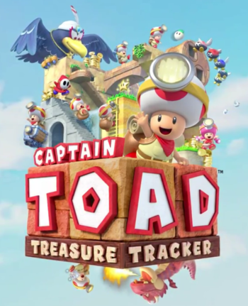https://static.tvtropes.org/pmwiki/pub/images/captain_toad_treasure_tracker.png