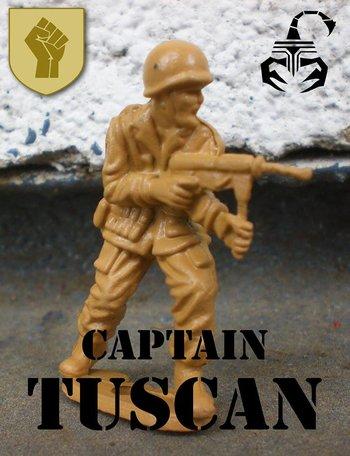 https://static.tvtropes.org/pmwiki/pub/images/captain_tuscan.jpg