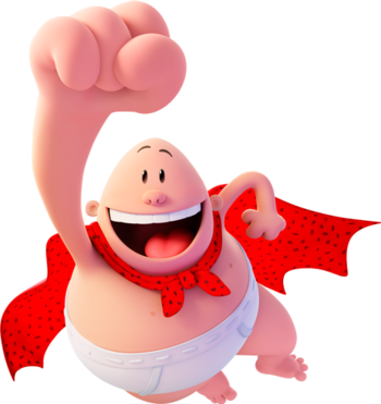 https://static.tvtropes.org/pmwiki/pub/images/captain_underpants_flying__1.png