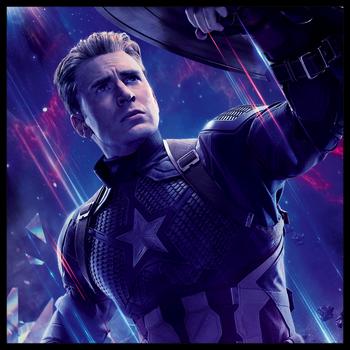 https://static.tvtropes.org/pmwiki/pub/images/captainamerica_endgame.png