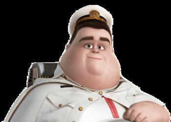 https://static.tvtropes.org/pmwiki/pub/images/captainbmccrea.png