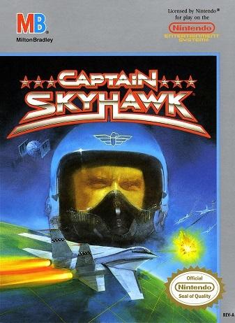 https://static.tvtropes.org/pmwiki/pub/images/captainskyhawknesbox.jpg