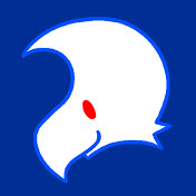 https://static.tvtropes.org/pmwiki/pub/images/captainsouthbird.jpg