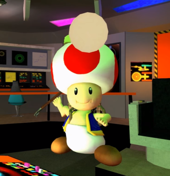 https://static.tvtropes.org/pmwiki/pub/images/captaintoad.PNG