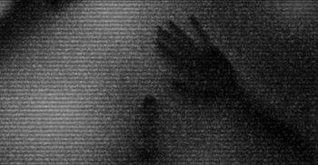 https://static.tvtropes.org/pmwiki/pub/images/capture_36.JPG