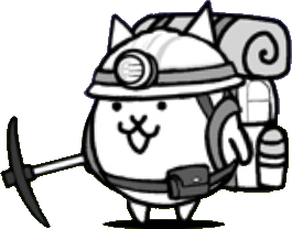 The Battle Cats Characters Tv Tropes