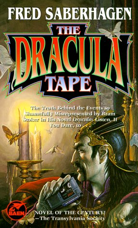 https://static.tvtropes.org/pmwiki/pub/images/capture_the_dracula_tape.png