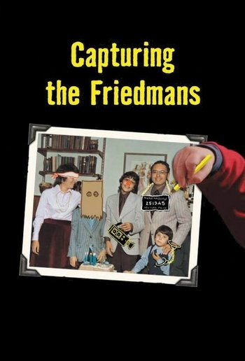 https://static.tvtropes.org/pmwiki/pub/images/capturing_the_friedmans_images_d926acfe_c3d4_4057_bdfd_8d7fe962453.jpg