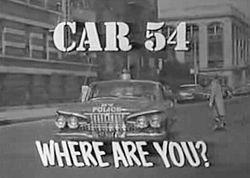 https://static.tvtropes.org/pmwiki/pub/images/car54whereareyou_6254.jpg