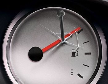 http://static.tvtropes.org/pmwiki/pub/images/car_humor_funny_fuel_gauge_meter_pin_full_tank.jpg