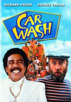 http://static.tvtropes.org/pmwiki/pub/images/car_wash_1976_863.jpg