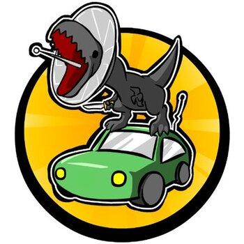 https://static.tvtropes.org/pmwiki/pub/images/carbot_logo.jpg