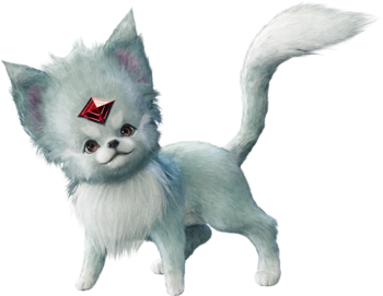 https://static.tvtropes.org/pmwiki/pub/images/carbuncle_summon_from_ffvii_remake.png