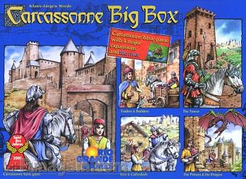 http://static.tvtropes.org/pmwiki/pub/images/carcassonnebigbox_674.jpg