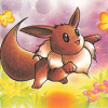 https://static.tvtropes.org/pmwiki/pub/images/card-jungle_51-Eevee-art_by_Kagemaru_Himeno2648.png