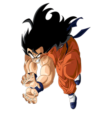 http://static.tvtropes.org/pmwiki/pub/images/card_1001440_character_yamcha.png