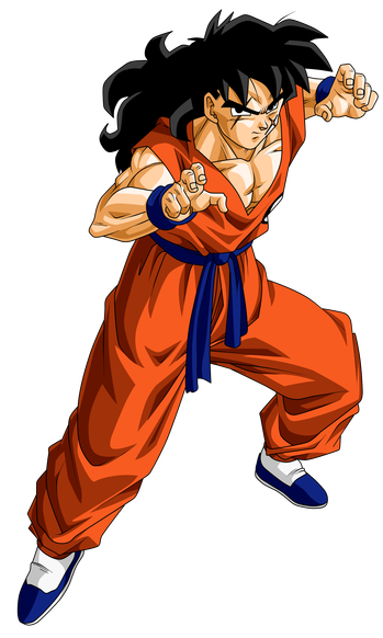 https://static.tvtropes.org/pmwiki/pub/images/card_100144_character_yamcha.png
