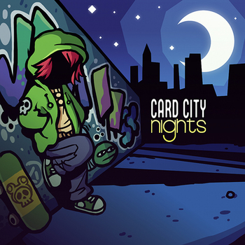 https://static.tvtropes.org/pmwiki/pub/images/card_city_nights_skater.jpg