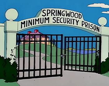 https://static.tvtropes.org/pmwiki/pub/images/cardboard_prison.png