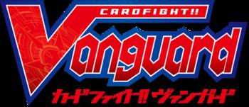 https://static.tvtropes.org/pmwiki/pub/images/cardfight_vanguard_new_logo.png