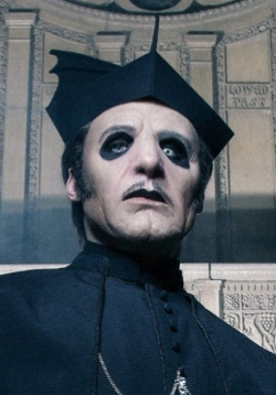https://static.tvtropes.org/pmwiki/pub/images/cardinal_copia_3.png