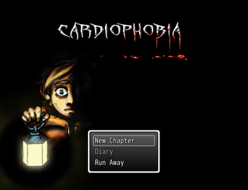 https://static.tvtropes.org/pmwiki/pub/images/cardiophobia_title.png