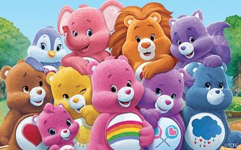 https://static.tvtropes.org/pmwiki/pub/images/care_bears_and_cousins.jpg
